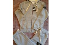 Stone Island , Moncler , True Religion Full Tracksuits - ALL SIZES AVAILABLE S-XL MEGA CHEAP DEALS