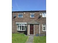 3 bedroom house in Heron Avenue, Bolton, BL4 (3 bed)