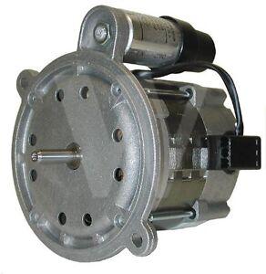 Eogb 2011 B B10 B11 Oil Burner Motor 90watt B3101 Ebay
