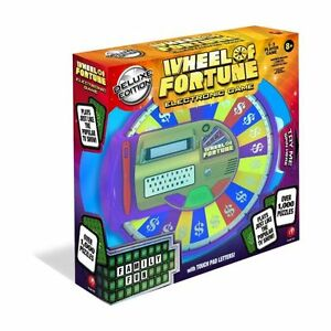 Deluxe-Edition-Wheel-of-Fortune-Electronic-Family-Game