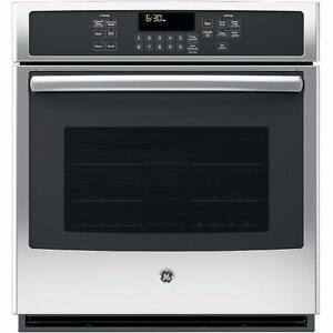 27'' Wall Oven, Convection