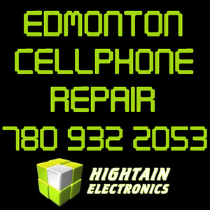 CELLPHONE / IPAD / TABLET / COMPUTER REPAIR