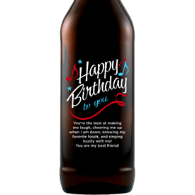 Your Bottles Personalised Custom Engraved Any Image Any Occasion