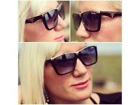 Versace-Armani-Cazel-Prada sunglass
