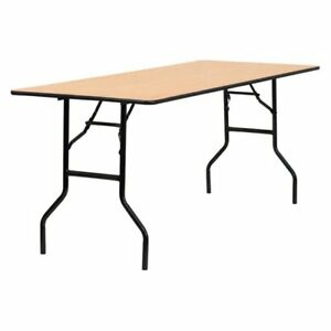 many tables for sale very cheap!!!!!