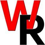 Weir Racing