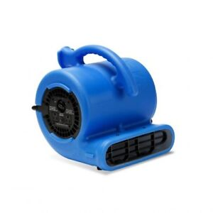 Vent VP-25 Air Mover