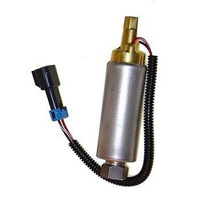 WSM Mercruiser 5.0L-5.7L Electric Fuel Pump (Low Pressure) 600-124 OE 861155A3