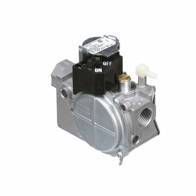 White-rodgers 36j22-214 Single Stage Fast Opening Hsi Gas Valve Carrier York