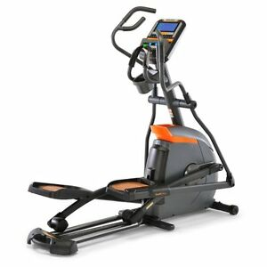 Brand New elliptical woth over $3000