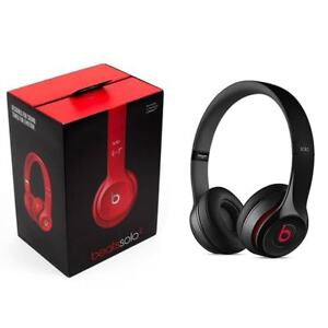 BEATS PRO. BEATS SOLO HD, BEATS SOLO 2 BLOWOUT SALE!!!