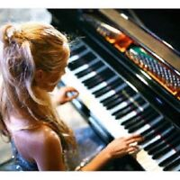 Red Deer Music Lessons / Piano Lessons, our studio or your home