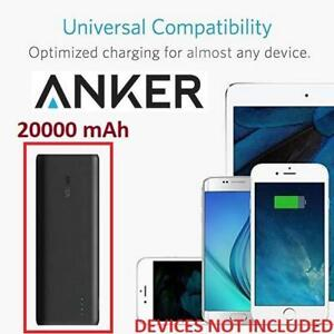 Anker Power | Find New, Used, & Refurbished Phones, TVs