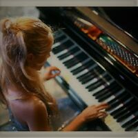 PROFESSIONAL PIANO LESSONS -RED DEER - FREE TRIAL
