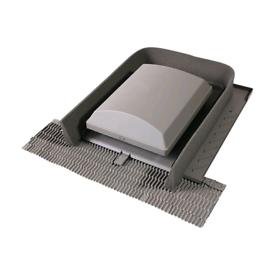 FREE! Glidevale Universal Tile Ventilators (x 2)