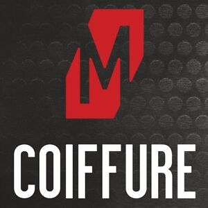 coiffure (coiffeuse - styliste)