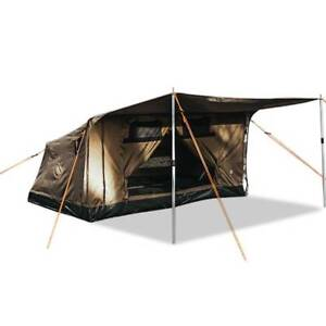 *NEW* OzTent RS-1 30 Second Swag Jandakot Cockburn Area Preview