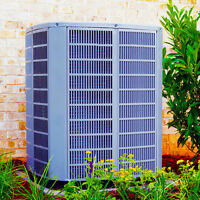 HIGH EFFICIENCY Furnaces & ACs - Rent to Own (FREE Installation)