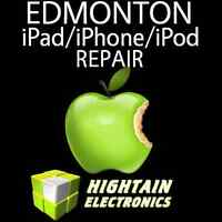 IPAD REPAIR, iPad 2,3,4, screen replaced $80 done in 2 hours