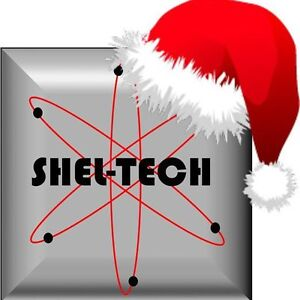 SHEL-TECH COMPUTERS - LAPTOP SCREEN REPAIR...LOWER COSTS!!