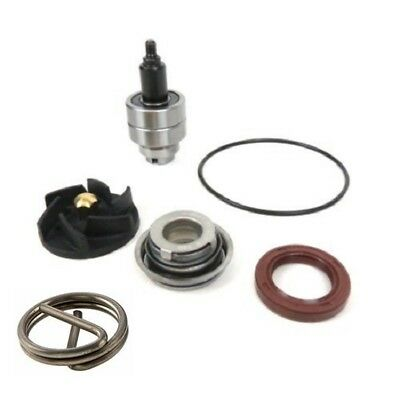 Water Pump Repair Kit for Vespa GTS 250, GTV 250