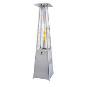 PATIO Propane HEATER Rentals For Your OUTDOOR Event Just $79 Day