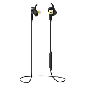 JABRA SPORT PULSE - Special Edition WITH IN-EAR HEART RATE