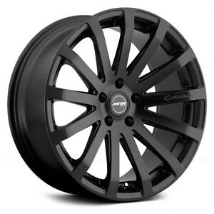 5x112 rims and tires Audi, Benz,VW ,BMW