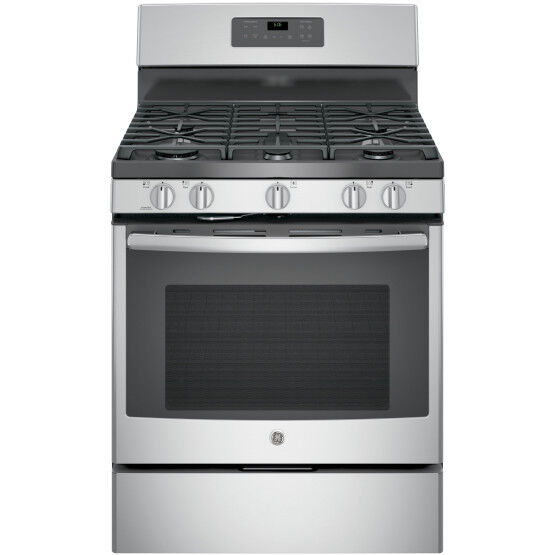 ge slate gas range. BRAND NEW GAS STOVE GE SELF CLEAN STAINLESS STEEL | Stoves, Ovens \u0026 Ranges Mississauga / Peel Region Kijiji Ge Slate Gas Range C