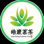 Hao Kang Tea