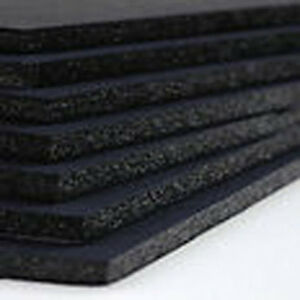 FOAMBOARD-BLACK-5mm-A1-10-sheets-Foam-Core-Board