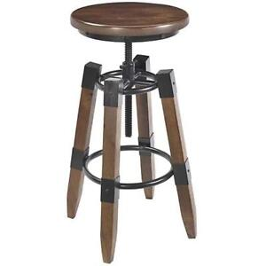Tabouret de Cuisine Comptoir Barstool Counter Stool Kitchen Bar