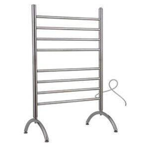 Stand Alone Towel Warmer   $125 2 ft wide - 3 ft high