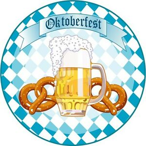 Looking for 1 Ticket to Kitchener Oktoberfest Friday 14th