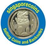 singaporecoins