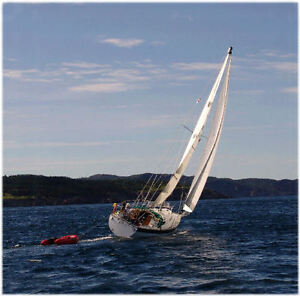 Boating Courses for Recreational Boaters