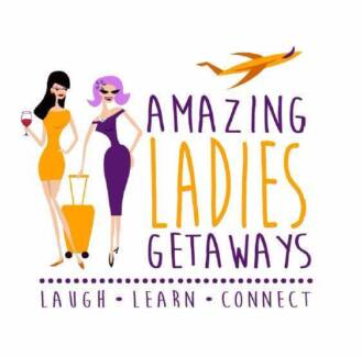 Amazing Ladies Getaways Perth Region Preview