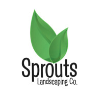 Sprouts Landscapiing