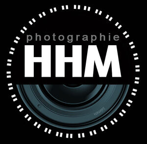 Mobile photography studio / Portraits and headshots West Island Greater Montréal image 1