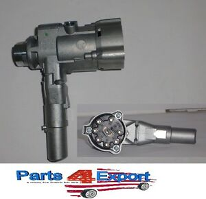 New mercedes w202 94 96 steering lock ignition switch 202 for Steering wheel lock mercedes benz