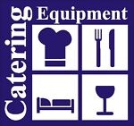 Catering Equipment Ltd Shop