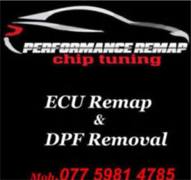 ECU Remapping, DPF Delete, Engine Tuning, Diagnostics, BMW Audi Codings, Tinting, Wrapping etc