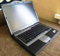 Dell Latitude Laptop London Ontario Preview