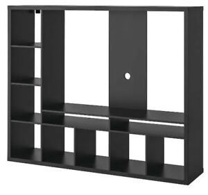 TV Stand/Display (IKEA Lappland) - 10/10 condition