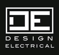 Electrical Contractor & Master Electrician