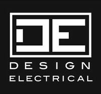 Electrician. Electrical Contractor