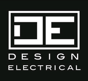 Electrician / Electrical Contractor
