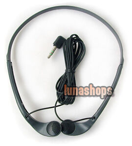sony mdr wo8l headphones in good to excellent condition