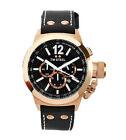 TW Steel Analogue Wristwatches