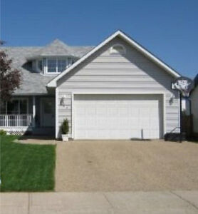 Timberlea house for rent 3600 utilities included